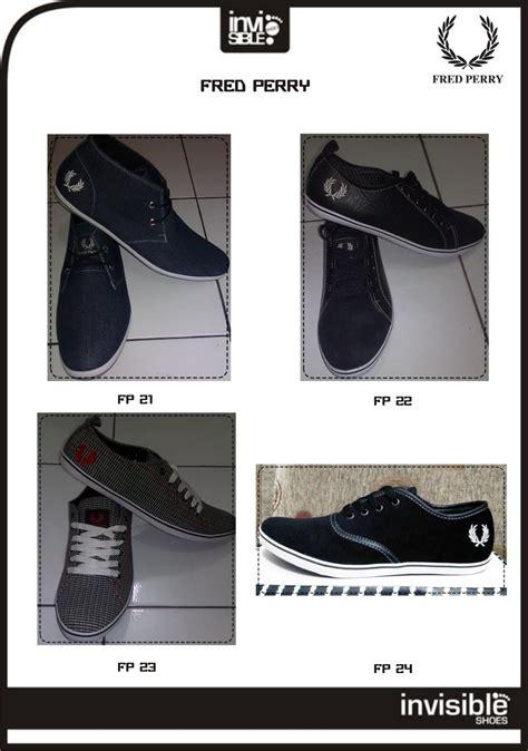 Sepatu Quicksilver Original toko sepatu