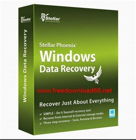 7 data recovery full version kickass 7 data recovery 3 0 crack suite key serial key full