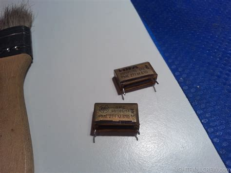 pull up resistor radio shack filter capacitor radio 28 images 10000uf 100v filter capacitor electrolytic audio hifi