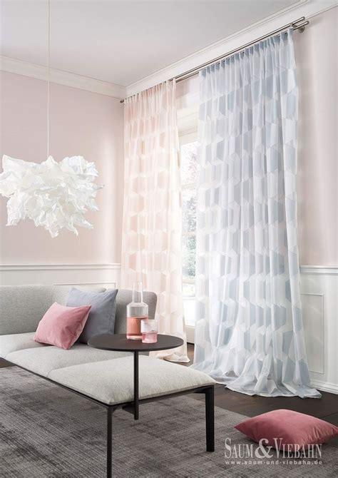 transparente gardinen transparente gardinen jamgo co