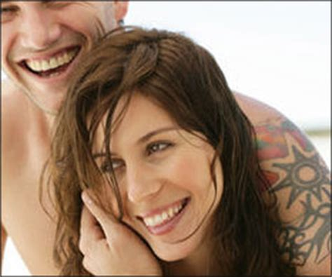 matching tattoos worst mistake for lovelorn couples