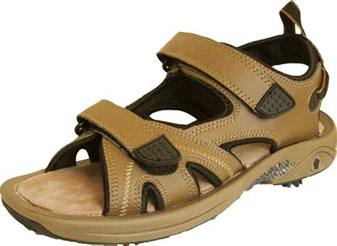 sandals golf oregon mudders s wcs100 golf sandal