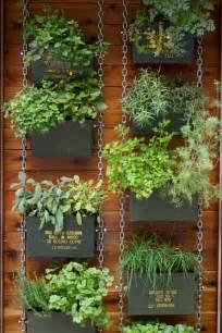 Vertical Herb Garden Design Ammo Can Vertical Herb Garden Benoit Design 2013