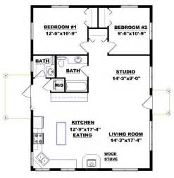 small lake cabin plans free cabin floor plans friv 5 games