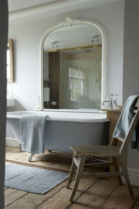 big mirrors for bathrooms 25 best ideas about window mirror on pinterest cottage