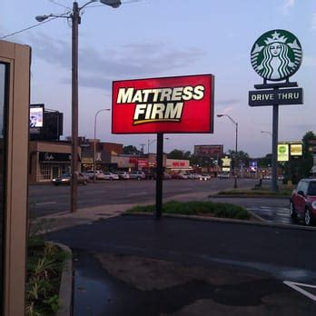 mattress firm midtown bed shops 3009 west end ave
