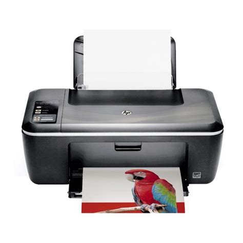 Printer Hp 2520hc hp 2520hc multifunctional printer price specification features hp printer on sulekha