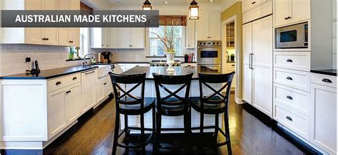 flat pack kitchens and cabinets installers carpentry flat pack kitchens custom diy kitchen cabinets online