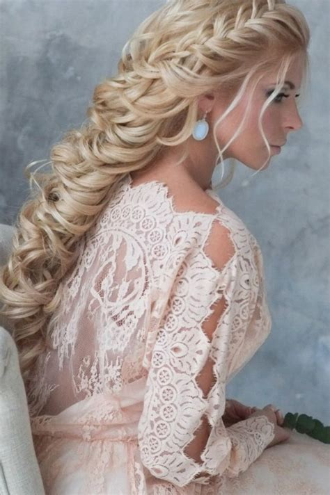 Wedding Hairstyles For Hair Pictures by Bridal Hairstyles For Hair Picture