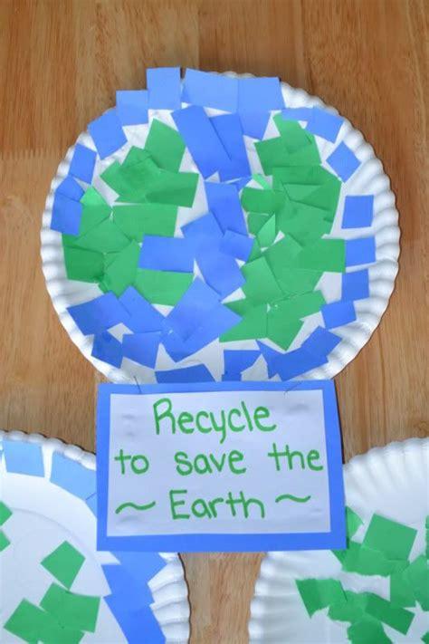 Earth Day Mosaic Mosaics Preschool And Secret Gardens