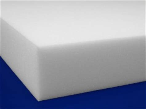 wholesale upholstery foam need wholesale upholstery supplies try foam factory