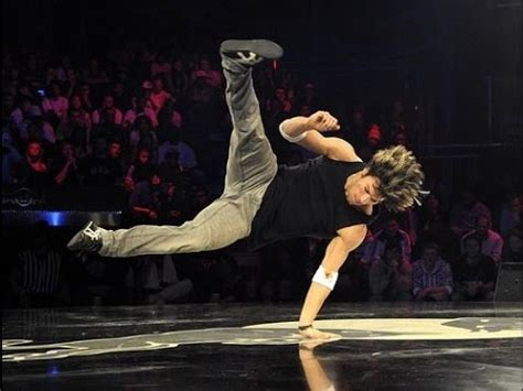 best bboys in the world bboy cico world best bboys 2015 2016 top hits