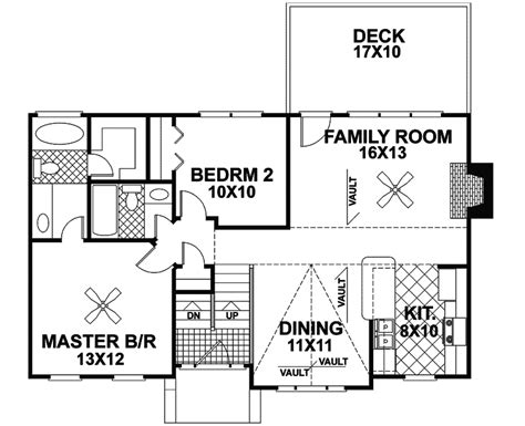 multi level home floor plans bi level home plans multi level house plans 100 small