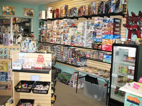 Anime Store by Anime Orlando Inc Anime Orlando Shop