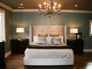 Bedroom Color Ideas Brown Feng Shui Tips For The Bedroom
