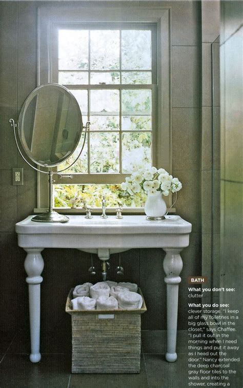 Black Master Bm Walaci 1000 ideas about bathroom sink vanity on