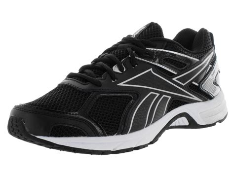 reebok mens slippers reebok s quickchase reebok running shoes shoes