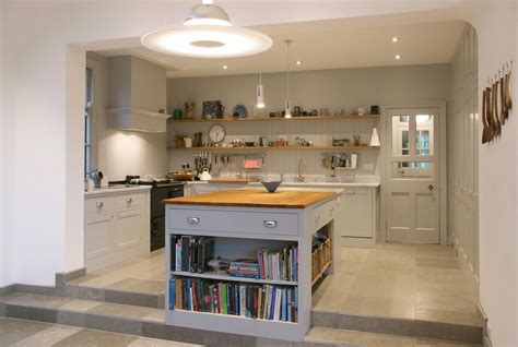 kitchen design oxford rogue designs interior designers oxford news and recent