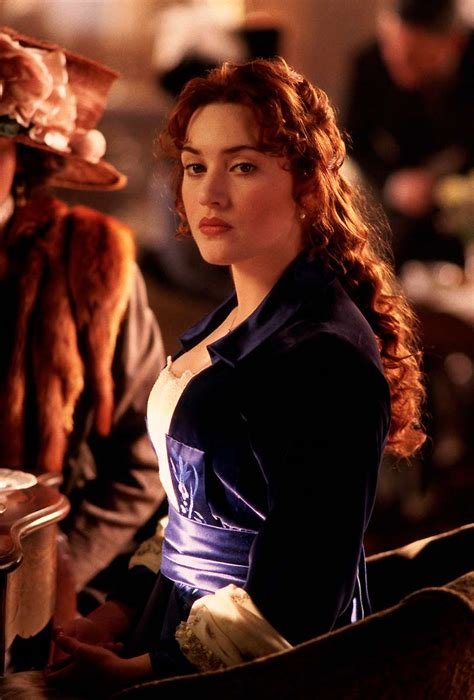 kate winslet stars in the highly anticipated film steve photo de kate winslet titanic photo kate winslet