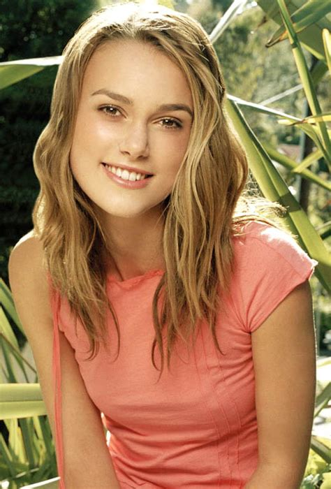 keira knightley biography and pictures gallery oddetorium keira knightley biography and pictures gallery oddetorium