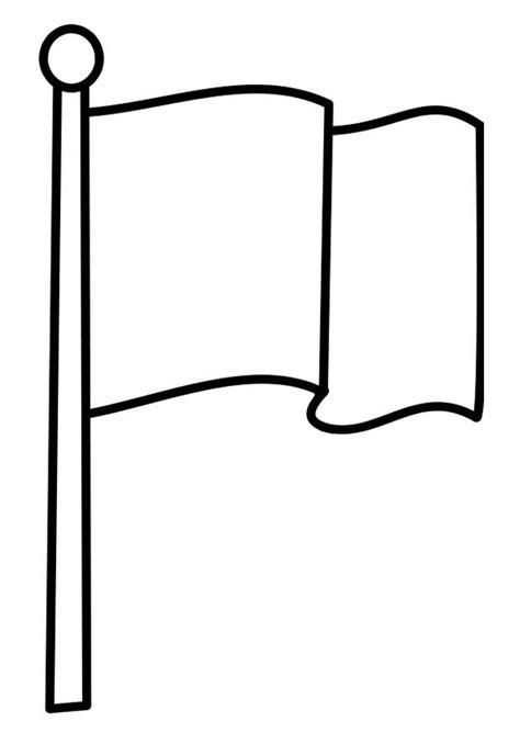 imagenes para colorear la bandera de venezuela dibujo para colorear bandera img 22478