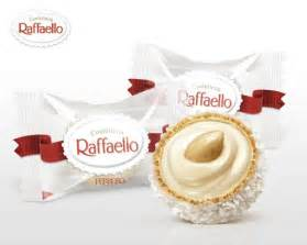 Christmas Party Desserts Ideas - raffaello chocolate buscar con google ferrero rocher raffaello pinterest raffaello