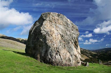 big rock website lots pics
