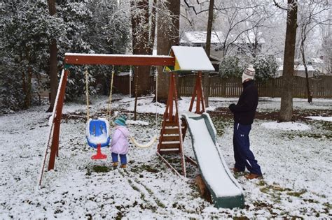 southton swing set southern snow current crushes giveaway winner
