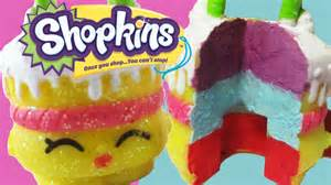 custom shopkins ultra rare wishes what s inside a shopkin find out rainbow diy wishes youtube