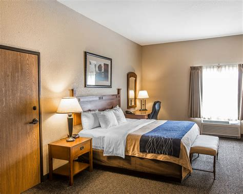 comfort inn and suites blue ridge ga comfort inn suites in blue ridge ga whitepages