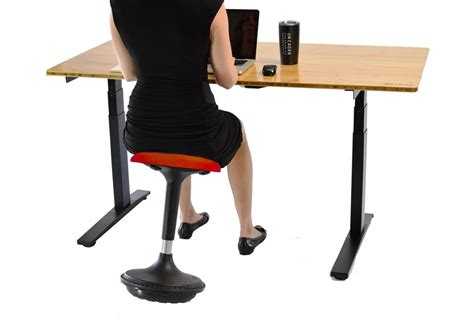stand up desk stool stand up desk stool hostgarcia
