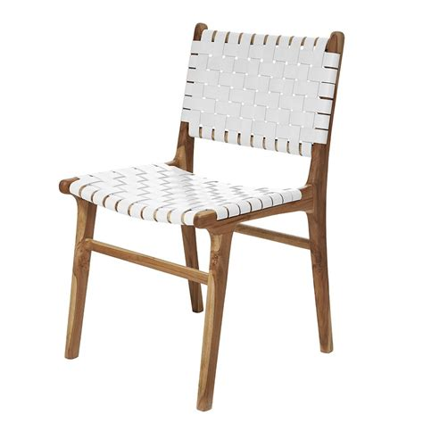 woven dining room chairs dining chairs amazing woven dining chair woven dining