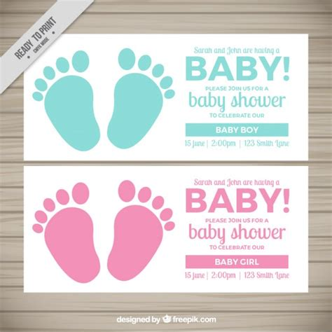 cheap printed baby shower invitations cheap printable baby shower invitations futureclim info