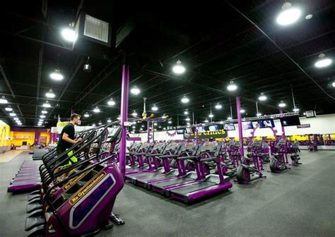 Planet Lulu 0pens Tomorrow by Planet Fitness To Open Detroit Near Riverfront Mlive