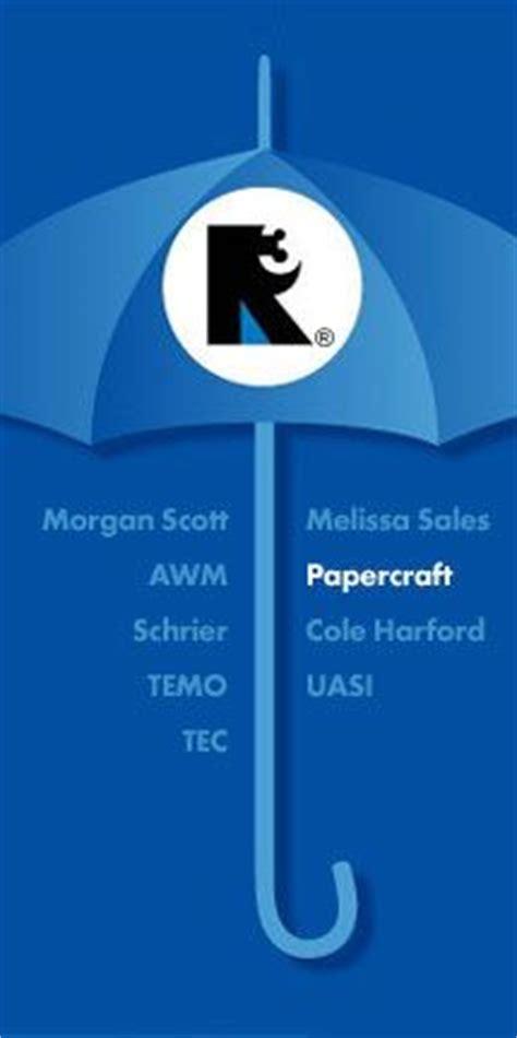 R3 Papercraft - papercraft r3