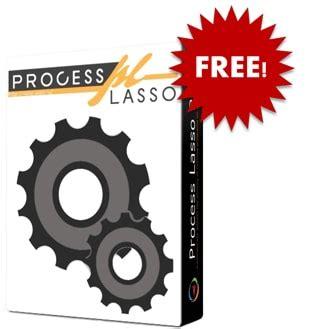 giveaway process lasso pro miễn ph 237 bản quyền tối ưu hệ thống - Process Lasso Giveaway