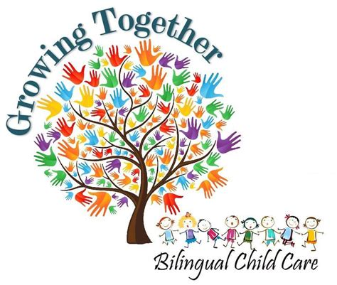 daycare anchorage growing together bilingual child care anchorage ak home daycare
