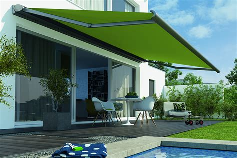 awning uk haus awning h1650 appeal home shading