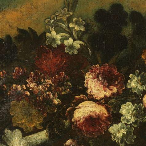 fiori e frutta oltre 25 fantastiche idee su composizione di fiori e
