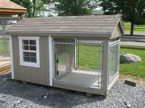dog house builders google image result for http www helmuthbuilders com images animal shelters dog kennel kennel