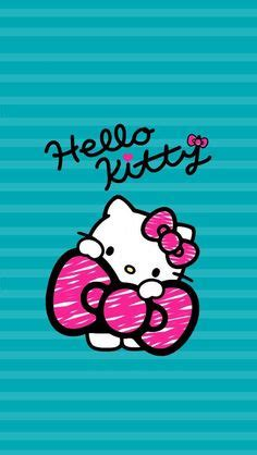 wallpaper hp untuk anak perempuan 60 gambar hello kitty wallpaper lucu dan menggemaskan