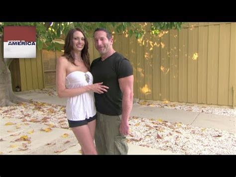playboytv swing season download video playboy tv swing season 3 best of playboy