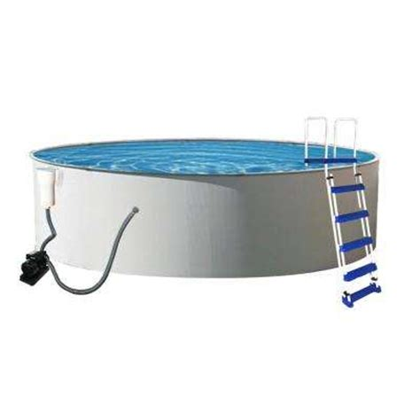 above ground pools pools pool supplies outdoors