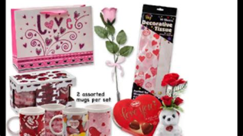 original valentines day gifts s day gifts for boyfriend unique