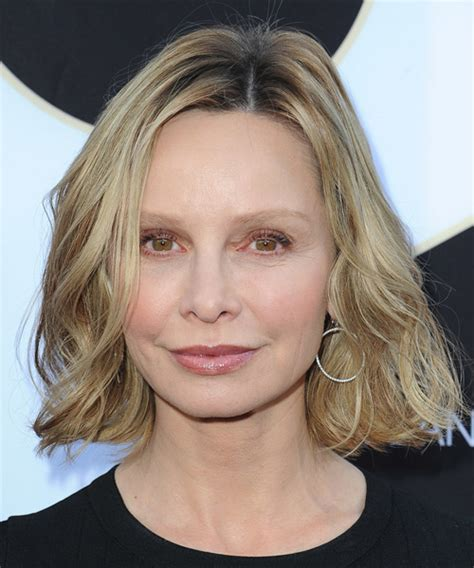 hairstyles images latest calista flockhart hairstyles in 2018