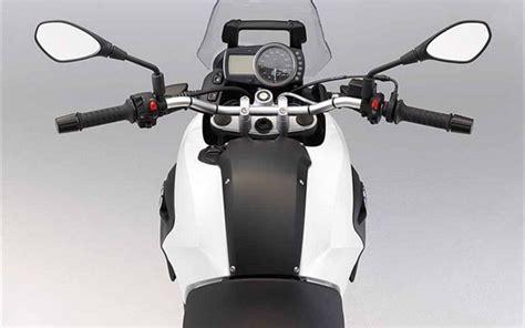 Motorrad Bmw Greece by 2012 Bmw F 650 Gs 800cc Motorrad Verleih In Flughafen