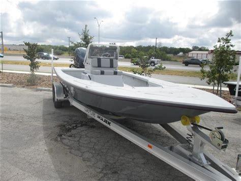 majek boat dealer san antonio 2014 majek bay boat 25 extreme