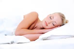 bett schlafen can t fall asleep can t stay asleep is your biological