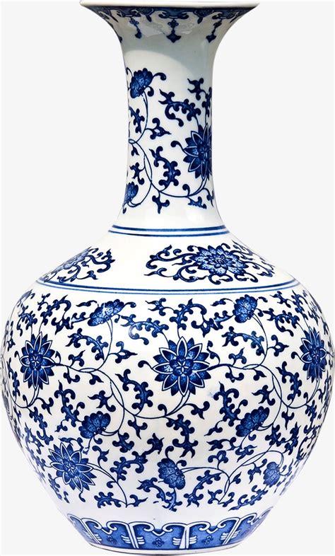 in un vaso di porcellana un vaso di porcellana di porcellana il vaso d antiquariato