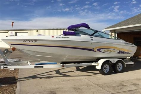baja boats on craigslist baja islander new and used boats for sale